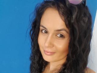 Webcam model TammyJazz from XLoveCam