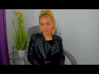 Webcam model Tanoya from XLoveCam
