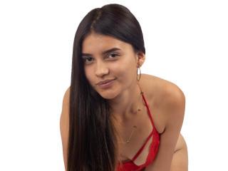 Tiff69 webcam