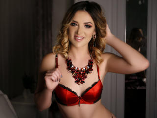 TiffanyLowe pictures tits