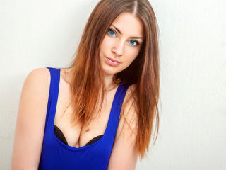 Webcam model UrSweetLexly from XLoveCam