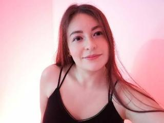 Webcam model ValeryyX from XLoveCam
