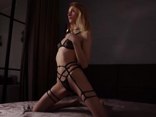 Webcam model Vasilissa from XLoveCam