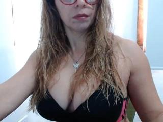Webcam model VenusMature from XLoveCam