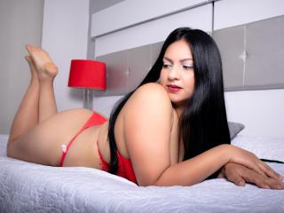Webcam model VictoriaHarrison from XLoveCam