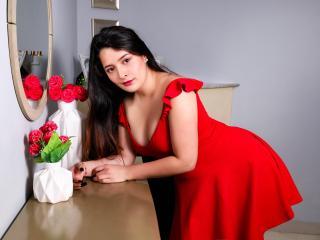 Webcam model VictoriaRobert from XLoveCam