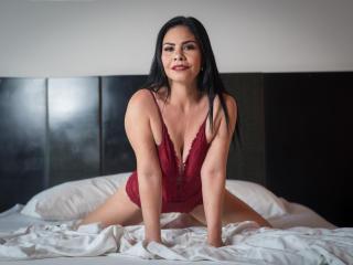 Webcam model VictoriaWhit from XLoveCam