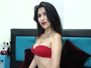 Webcam model Vitells from XLoveCam