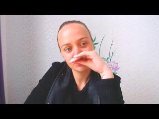 Webcam model Volkonskaya from XLoveCam