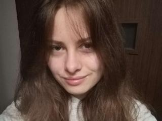 Webcam model WendyxCute from XLoveCam