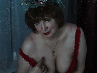 Webcam model WifeyXRated from XLoveCam