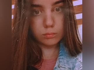 YarissaBlack profile picture