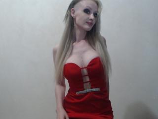 YeahFashion webcam