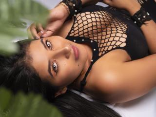 YuliKolt profile picture