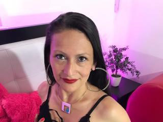 YulizaSprouse profile picture