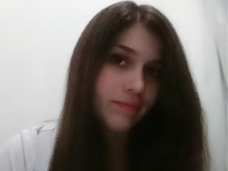 Yunie profile picture