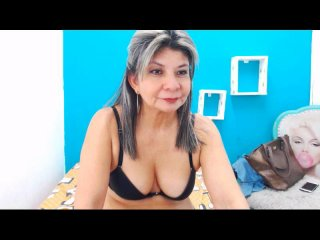 Webcam model ZairaNaughty from XLoveCam