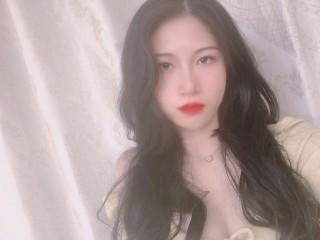 ZamiraMia profile picture