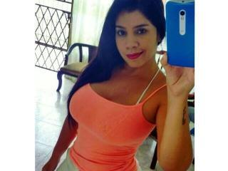 ZaraMoon profile picture