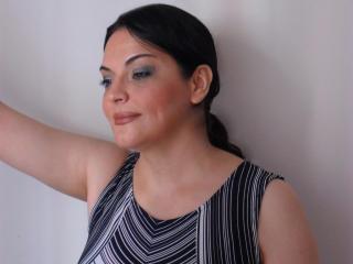 Zaristany profile picture
