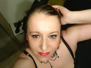 Zazabigboobs profile picture