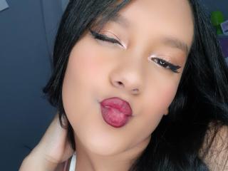 Zeenda profile picture