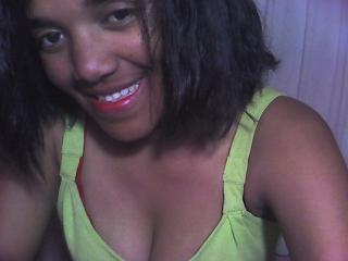 Zinahh profile picture