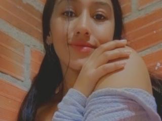 ZoeJonnes profile picture
