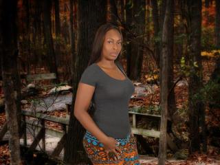 ZoeNaomi profile picture