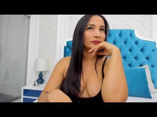 ZoeRoux profile picture