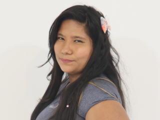 ZoeStonns profile picture