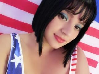 ZoeXX profile picture