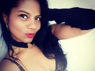 ZoeeBony profile picture