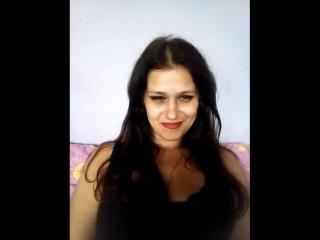 ZulfaMiller profile picture