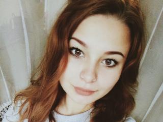 NastyaHotLove