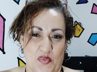 Webcam model xPussyBigx from XLoveCam