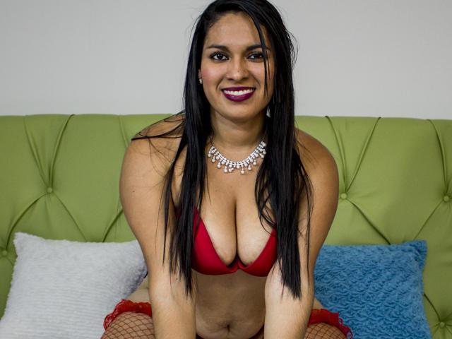 Marian rivera nude photos