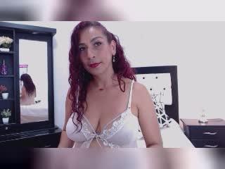 Katrinasex69 at XLoveCam