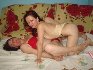 Webcam model ErotiquesX from XLoveCam