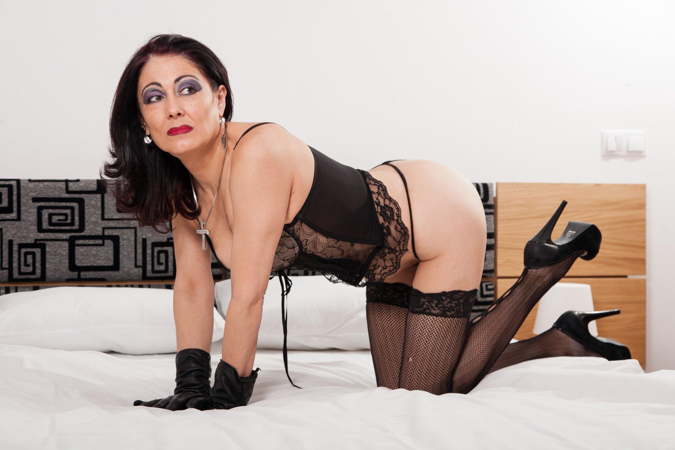 Nice homemade webcam sex photo