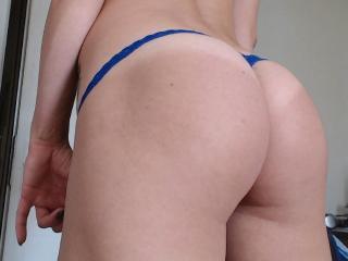 Webcam model Mistress from XLoveCam