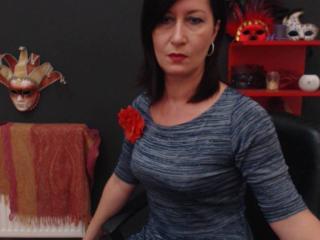 Webcam model LisaDesire from XLoveCam