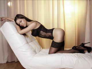 Webcam model JessicaWells from XLoveCam
