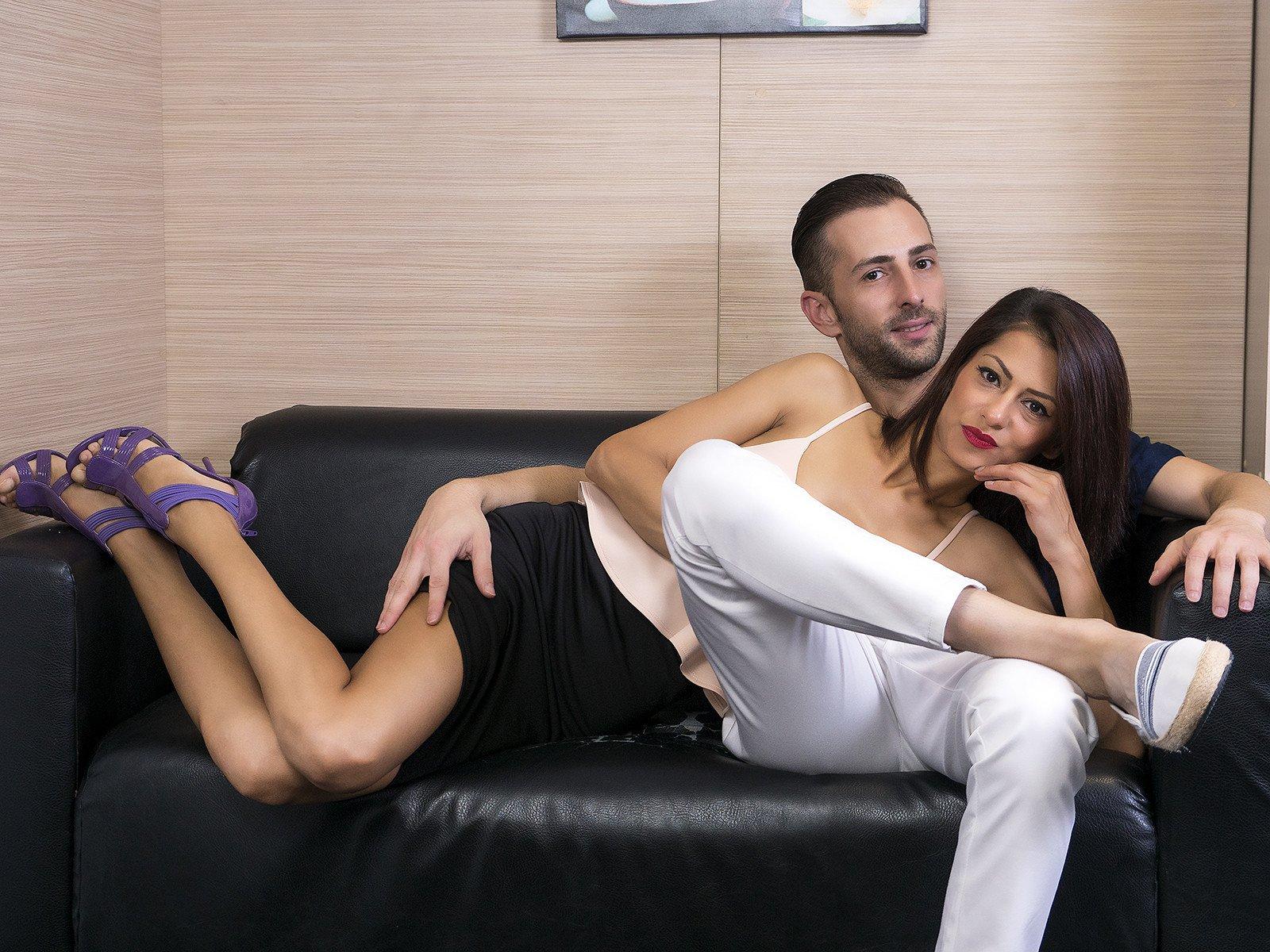 Webcam couple live cam amateur porn pics pornographie free sex chat tnaflix porn pics