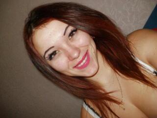 AnastasiyaXL at XLoveCam