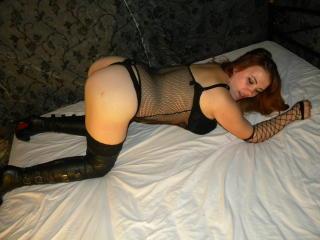 Webcam model AnastasiyaXL from XLoveCam
