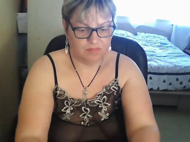 зрелые женщины по веб камерам сегодня публикуем