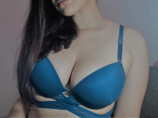 Webcam model ExtremeSpicy from XLoveCam