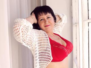 Webcam model JillLady from XLoveCam