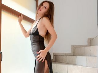 Webcam model Selenia from XLoveCam